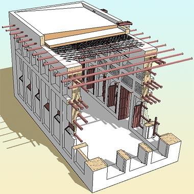 Gulf Architecture 03 08