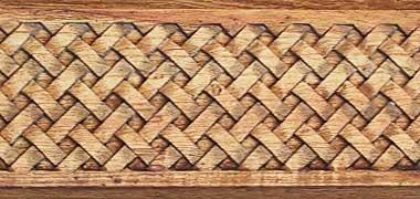 Wood Carvers Vise